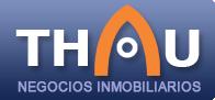 Logo to Print